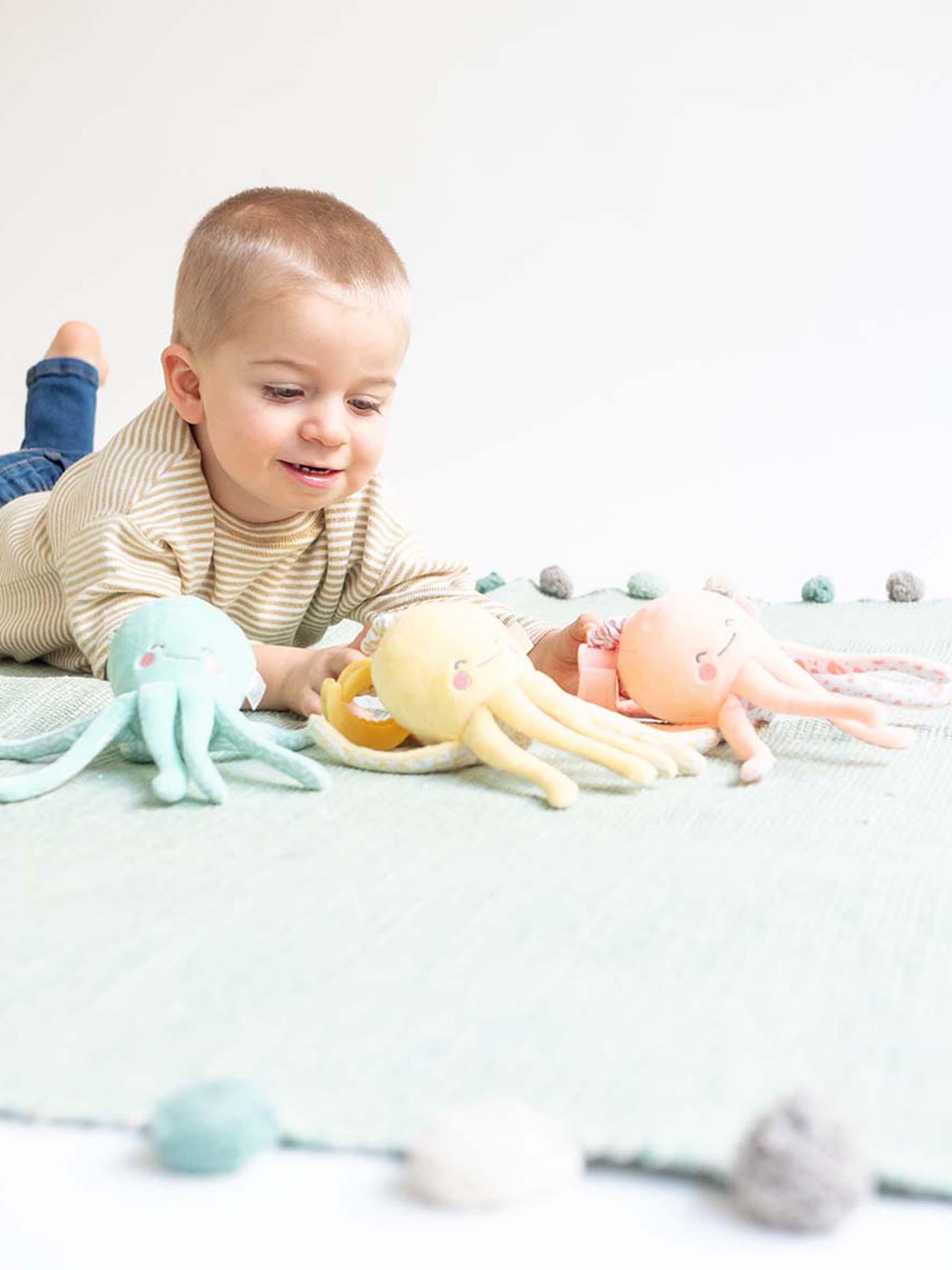 dicas para fotografar crianças com Patricia Semir